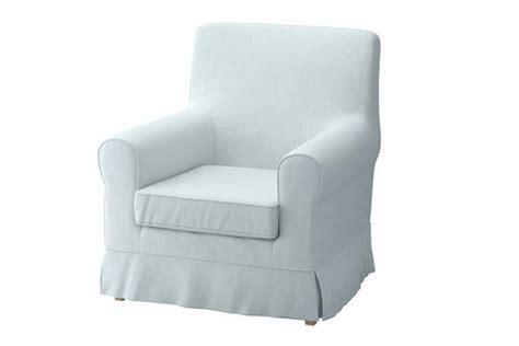ikea poltrone fodere per divani e poltrone