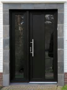 front door glass designs 25 best ideas about modern front door on pinterest modern door modern door design and modern