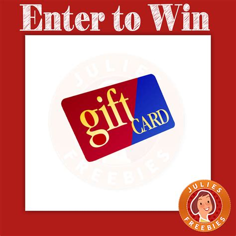 Instantly Win Prizes - instant win games archives page 3 of 35 julie s freebies