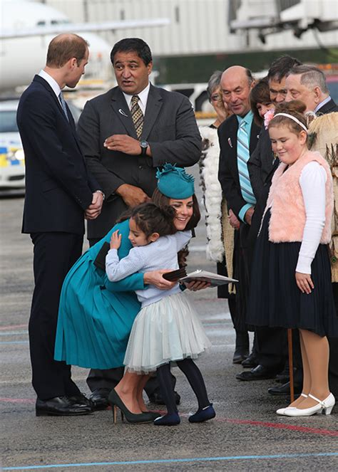 prince william and kate middleton in dunedin new zealand prince william and kate middleton s royal tour the duke