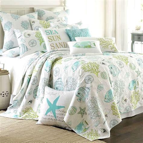 Boat Bedding Sets 45 Best Inspired Bedroom Images On Pinterest Comforter Duvet And Inspired Bedroom