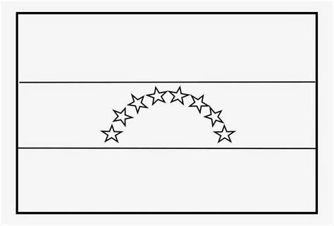 bandera de venezuela para colorear para imprimir gratis bandera de venezuela dibujo para colorear es para colorear