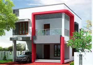 small house exterior design in india joy studio design gallery best design