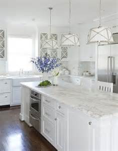 white dove kitchen cabinets white dove cabinets transitional kitchen benjamin moore white dove at home in arkansas
