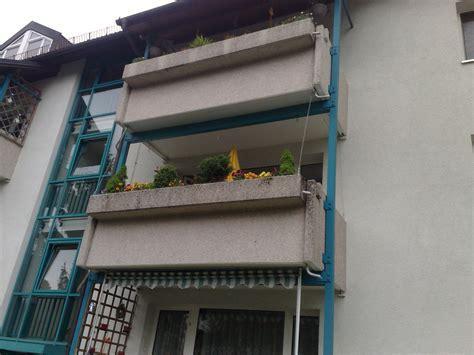 Treppen Edelstahlgeländer Preise by Katzenschutz Balkon Beautiful Home Design Ideen