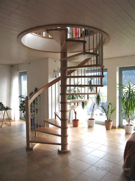 Treppe Im Wohnbereich transparenz funktionalit 228 t treppen im wohnbereich
