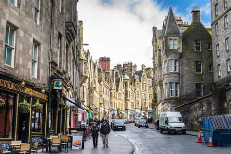 best hotel in edinburgh city centre things to do in edinburgh city guide edinburgh serviced