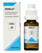 Tired Of Lyme Detox Methods by Detox Methods For Chronic Lyme Tired Of Lyme
