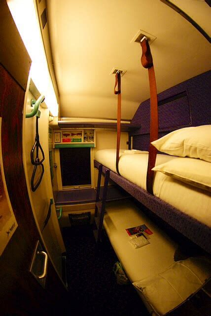 Glasgow Sleeper by Scotrail Caledonian Sleeper From To Glasgow