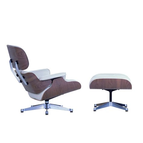 Office Chair And Ottoman Eames Lounge Chair And Ottoman Eames Office