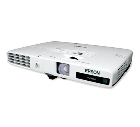 Proyektor Epson Mini epson powerlite 1775w multimedia projector review rating pcmag
