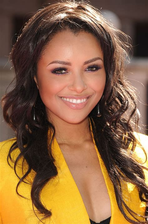kat graham actress katerina graham summary film actresses