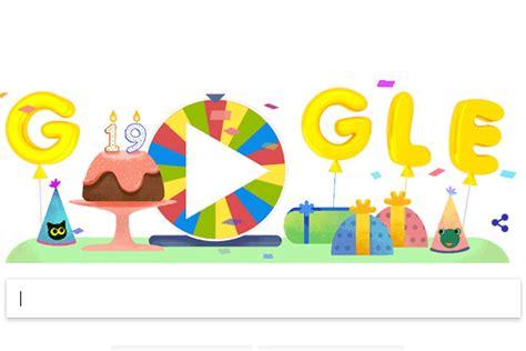 doodle jkt48 celebrates 19th anniversary with 19 surprises