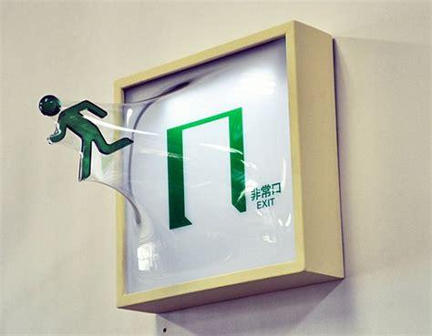 design art signs nelson sortir du cadre pour innover regard d aujourd hui sur le