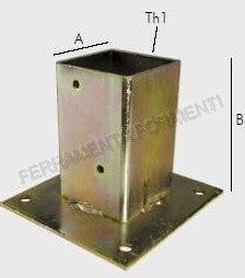 ferramenta per gazebo ferramenta per gazebo piastre giunti angoli formenti store