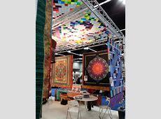 Modern quilt | Dragonfly Quilts Blog Lynnette Sandbloom