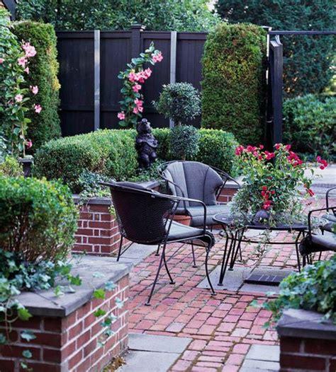 wie gestalte ich meinen vorgarten vorgarten gestaltung wie wollen sie ihren vorgarten