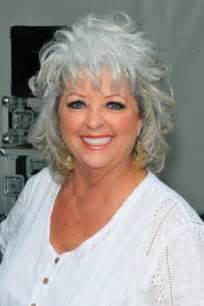 need a haircut for person in their 60 s hairstyles for overweight women over 60 haircuts for