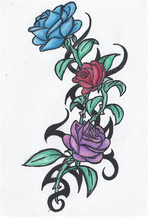 new tattoos design possible new design by deaths anti venom on deviantart