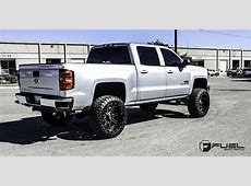 Gallery - Fuel Off-Road Wheels   My next tuck...2015 ... 2017 New Ford Lifted Trucks For Sale