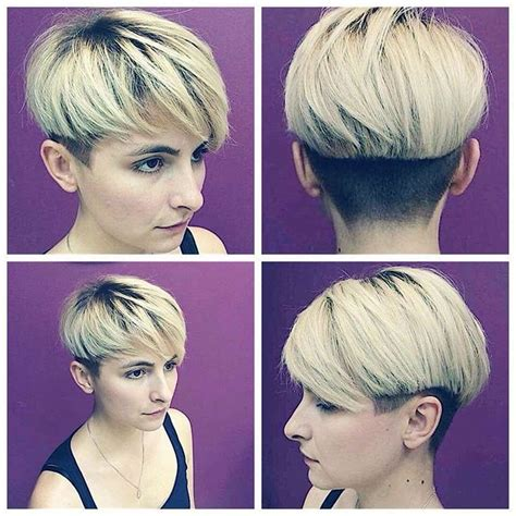 haircut and bleach in china 435 best images about women s crops on pinterest shorts
