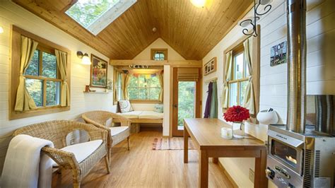 tiny houses on wheels floor plans tiny house interior