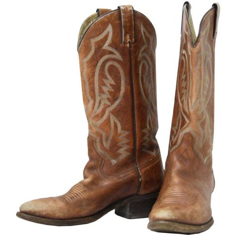 Sepatu Kickers Classic Brown 78 best kickers aka cowboy boots images on