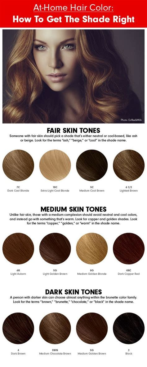 is it easy to go bronde at home 21 best for pale skin and green eyes images on pinterest