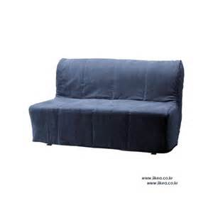 ikea lycksele sofa bed get furnitures for home