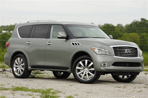 gm planning new size suvs for 2014 page 7