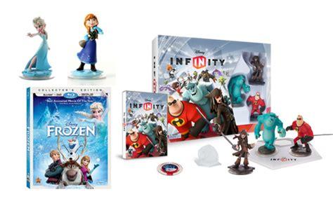 disney infinity frozen win our disney infinity frozen giveaway parentscanada