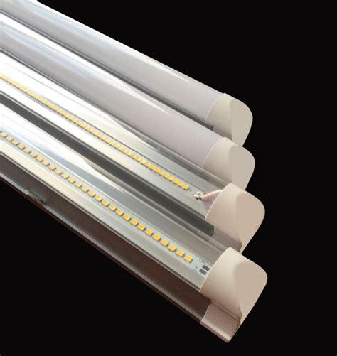 Led Warehouse Lighting Fixtures Modernize Your Warehouse With Magnetic Led Light Fixtures Applied Handling
