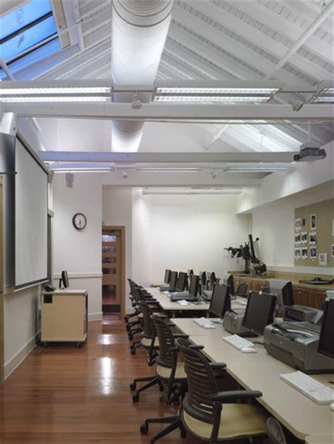 craigslist destin fl rooms for rent 103 best images about flagler college on entrance all the world and princess
