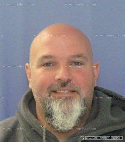 Pennsylvania Inmate Records Douglas Keck According To Wfmz In Pennsylvania