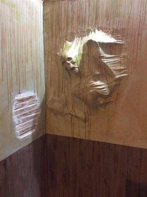 best 25 haunted garage ideas on haunted house