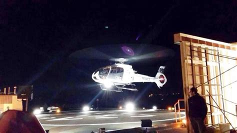 fifty shades of grey filming locations escala fsog filming location charlie tango helicopter 50 shades