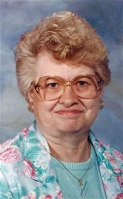 heritage house connersville indiana lois lubbers obituary showalter blackwell long funeral home connersville in