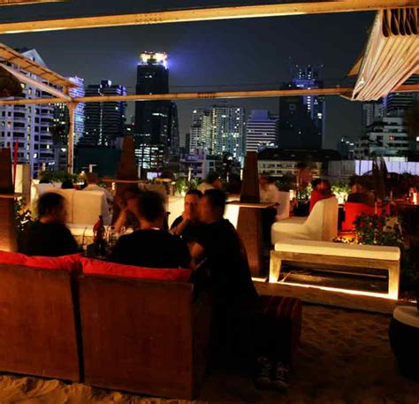 top bar in bangkok bangkok s best bars lonely planet