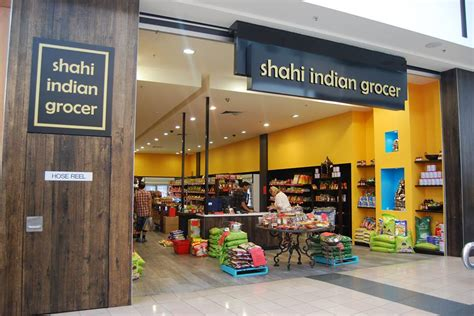 shahi india indian grocery store ufindit free