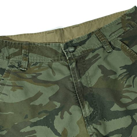 Celana Chino Khaki Panjang Pria celana camouflage pendek pria size 30 khaki jakartanotebook
