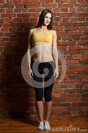 women with lovely hips sexual sports girl with beautiful hips in full growth