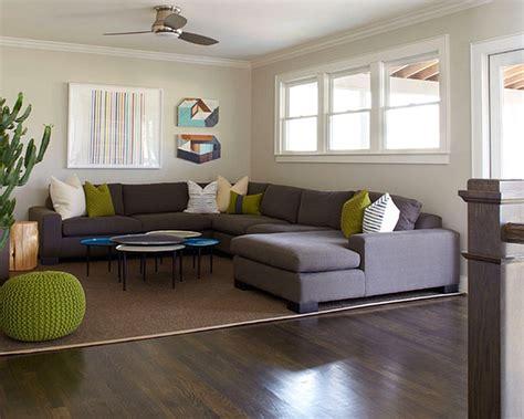 Sofa Unik 63 model desain kursi dan sofa ruang tamu kecil terbaru