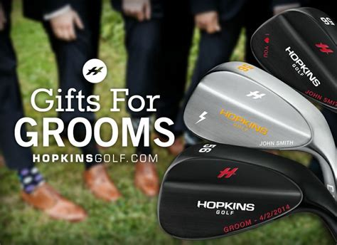 Can I Get Money Back From A Gift Card - pin by hopkins golf on gifts from bride to groom pinterest