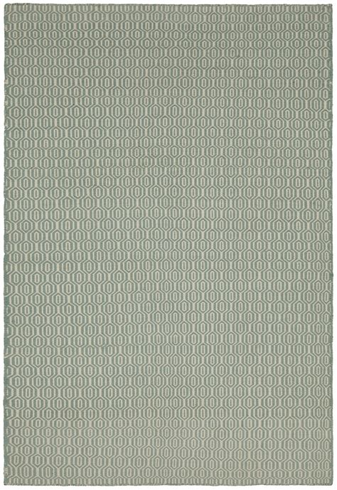 Chandra Area Rugs Chandra Div28602 Area Rug