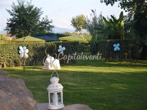 circolo roma circolo la torre roma locale per feste compleanno roma