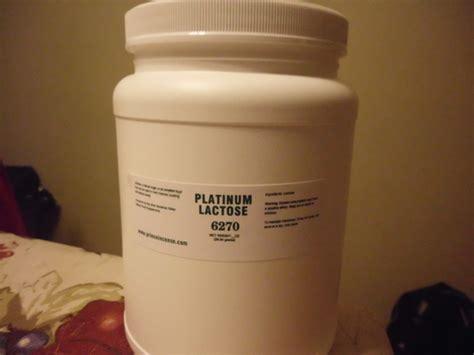 room odorizer platinum lactose powder 1kg best price vitamin and room odorizer