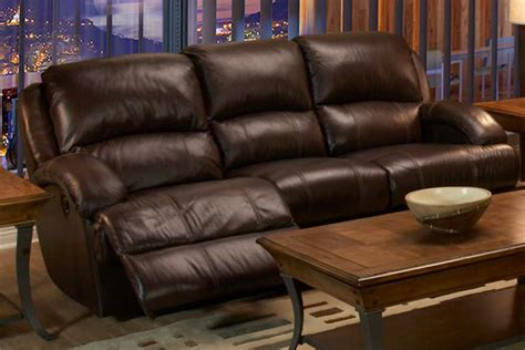 Costco Power Recliner Loveseat by Living Room Leather Power Reclining Sofa Zander Bonded