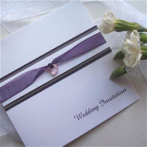photo collection handmade wedding invitations sri lanka - Wedding Invitations Made In Sri Lanka