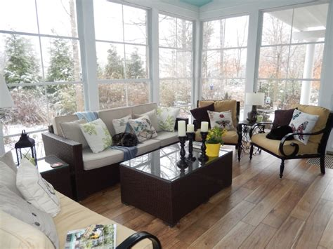 3 season porch designs 3 season porch windows ideas great 3 season porch