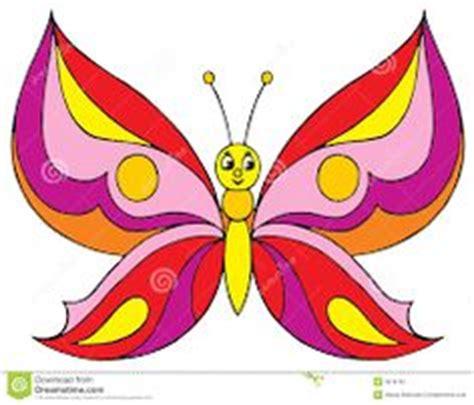 imagenes d mariposas animadas image gallery mariposas animadas
